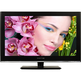 Sceptre X320BV-HD 32' LCD TV