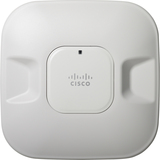 Cisco Aironet 1042N Wireless Access Point - AIRAP1042NAK9