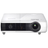 Samsung SP-M251 LCD Projector - White