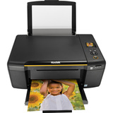 Kodak EasyShare C310 Inkjet Multifunction Printer - Color - Photo Print - Desktop