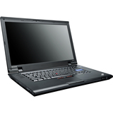 Lenovo ThinkPad SL510 2847DKU 15.6' LED Notebook - Core 2 Duo T6670 2.2GHz - Matte Black