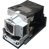eReplacements 01-00247 Projector Lamp