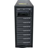 Aleratec 260202 1:7 LightScribe BD/DVD/CD Duplicator 260202