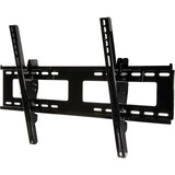 Peerless EPT650-S Wall Mount