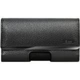 iLuv iCC756 Carrying Case for Smartphone - Black