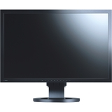 Eizo FlexScan S2243WFS 22&quot; LCD Monitor - 16:10 - 6 ms S2243WFS-BK