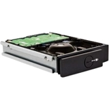 LaCie 4big 301997 3 TB Internal Hard Drive 301997