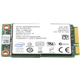 Intel SSDMAEMC040G2C1 40 GB Internal Solid State Drive