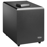 Velodyne Acoustics, Inc WIC-10 WiConnect WiC-10 Subwoofer System