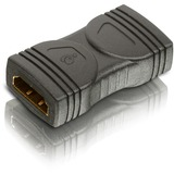 IOGEAR GHDCPLRW6 A/V Adapter