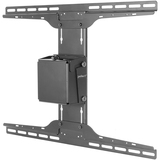 Peerless-AV PLCM-2-UNL Ceiling Mount for Flat Panel Display PLCM-2-UNL