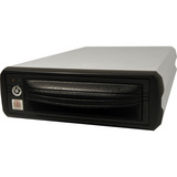 CRU DataPort HotDock 36150-2530-0000 Storage Enclosure