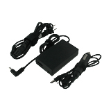 Hi-Capacity ACDC-C13L AC/DC Adapter