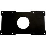 DoubleSight Displays DS-VS200 Mounting Bracket