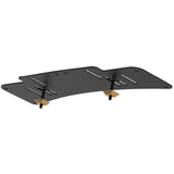 Peerless HLG440-LG-Q10 Mounting Shelf