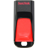 SanDisk Cruzer Edge SDCZ51-002G-B35 2 GB Flash Drive