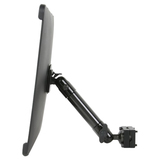 thejoyfactory Valet AAB104 Tablet PC Holder
