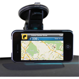 thejoyfactory Valet ABB101 SmartPhone Holder
