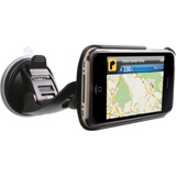 thejoyfactory Valet ABB102 SmartPhone Holder