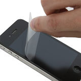 thejoyfactory Prism ABD101 Screen Protector