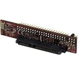 Addonics ADSAIDE44 SATA To IDE Adapter