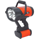 Black & Decker V-3 Million Power VEC158BD Flashlight - VEC158BD