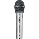 Audio-Technica ATR2100-USB Microphone - ATR2100USB