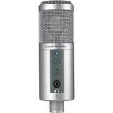 Audio-Technica ATR2500-USB Microphone