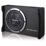 Pioneer TS-SWX251 200 W Woofer