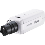 IP8151 - 4XEM IP8151 Surveillance/Network Camera - Color, Monochrome