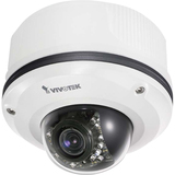4XEM FD8361L Surveillance/Network Camera