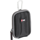 Motion Systems MOLD1110-BLK Carrying Case for Camera - Black