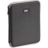 Motion Systems IPAD03-BLK Carrying Case for iPad - Black
