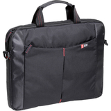 Motion Systems ADSLV12-BLK4 Carrying Case for 12' Netbook - Black