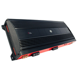 db Okur A4 PRO1600 Car Amplifier - 180 W RMS - 2 Channel - Class AB