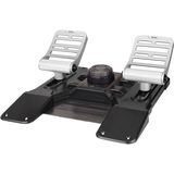 Mad Catz SCB432020002/02/1 Gaming Pedal