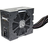 XFX PRO850W ATX12V & EPS12V Power Supply - 85% Efficiency - 850 W