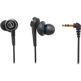 Audio-Technica ATH-CKS70 Earphone - Stereo - Mini-phone