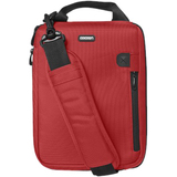 Cocoon East Village CNS344 Carrying Case for 10.2' iPad, Netbook - Red