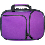 PC Treasures PocketPro 07294 Carrying Case for 11.6' Netbook - Purple