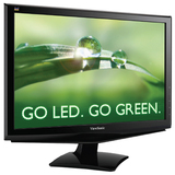 Viewsonic Value VA1948m-LED 19 LED LCD Monitor