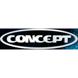 Chameleon CLS-700X 7' LCD Car Display