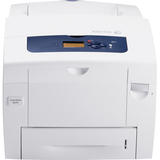 Xerox ColorQube 8570N Solid Ink Printer - Color - Plain Paper Print - - 8570YN