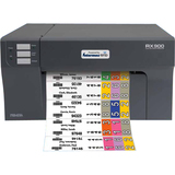 Primera Technology Printers and Scanners