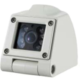 Vision Tech VTB500 Surveillance/Network Camera - Color, Monochrome