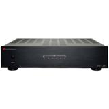 AudioSource AMP1200 Amplifier - 40 W RMS - 12 Channel