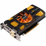 ZOTAC ZT-50301-10M GeForce GTX 560 Ti Graphics Card - 822 MHz Core - 1 GB GDDR5 SDRAM - PCI Express 2.0 x16
