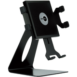 OmniMount IES1 Multimedia Player Holder