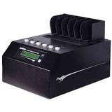Kanguru KanguruClone Hard Drive Duplicator 5HD-SATA KCLONE-5HD-SATA