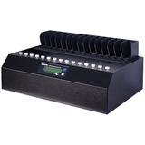Kanguru KanguruClone Hard Drive Duplicator 14HD-SATA KCLONE-14HD-SATA